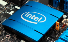 Intel revenues flat in 2015 as PC sales continue to fall