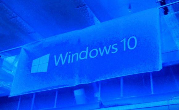 Top 10 most read of 2015: Windows 10 launch, 5G speed records and the end of IPv4