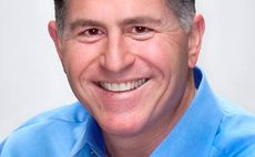 Michael Dell raises bid for Dell - by ten cents - then postpones vote to decide company's future