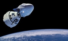 First demo flight of uncrewed SpaceX Dragon capsule to take place on 2nd March