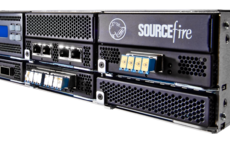 Sourcefire improves intrusion prevention with new network processor
