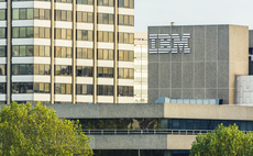 IBM spices up its Watson AI platform