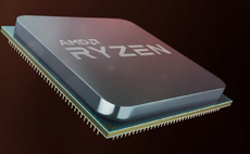 AMD Ryzen 2 CPUs set to arrive early in 2018