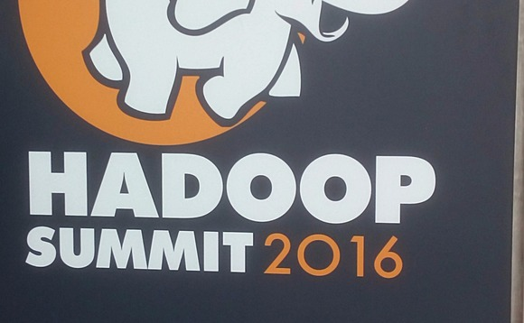 What's new in Hadoop?