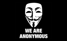 Anonymous 'splinter cell' claims responsibility for HSBC denial-of-service attack