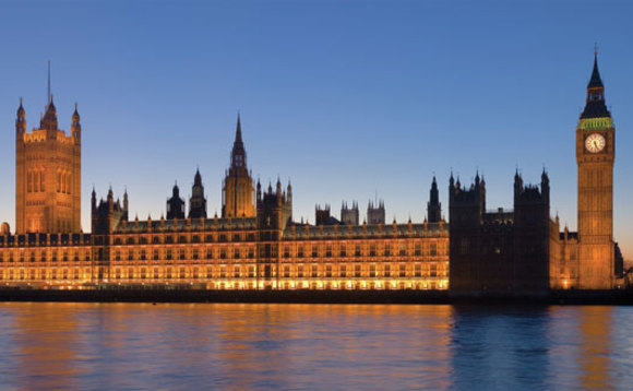 The Autumn Statement and the technology sector