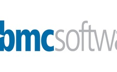 BMC Software to cut jobs in $38m restructuring