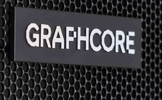 British AI chip start-up Graphcore close to adding another $200 million in funding