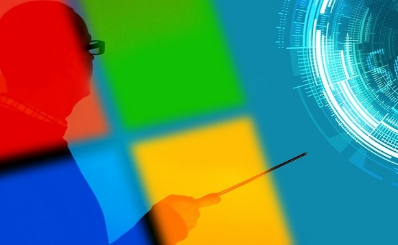 Windows 10: These Versions Will Soon Not Get Updates