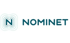Nominet glosses over call for management change