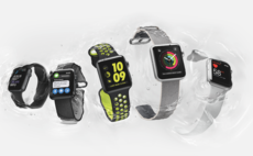 Apple Watch sales plunge drags down smart watch and wearables market