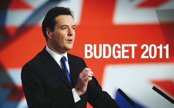 Budget 2011: What does it mean for the IT industry?