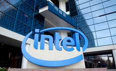 Intel: Unexpected increase in demand for PCs behind chip shortages