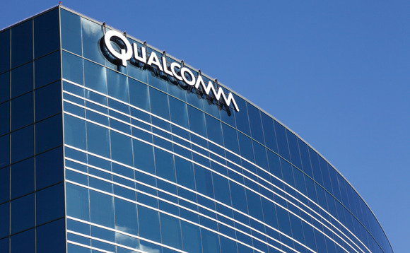 "Take it or leave it: Broadcom makes $145bn ""best and final offer"" for Qualcomm"