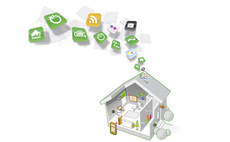 Transform 14: Digitalstrom harnesses Tibco cloud to power 'all-in-one smart home solution'