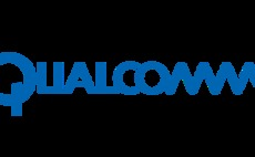 Qualcomm facing €580,000 daily fine after losing antitrust appeal against European Commission