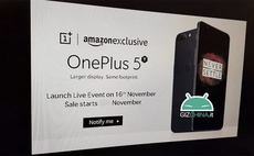 OnePlus blocks card payments as it investigates fraud complaints