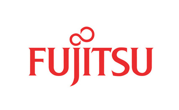 Fujitsu's ARM-based exascale supercomputer put back by two years