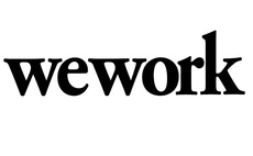 WeWork customers' confidential contract and bank account details left exposed on GitHub