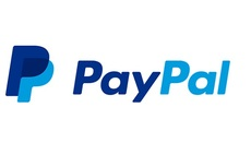Bug in PayPal's Google Pay integration allows hackers to make unauthorised payments