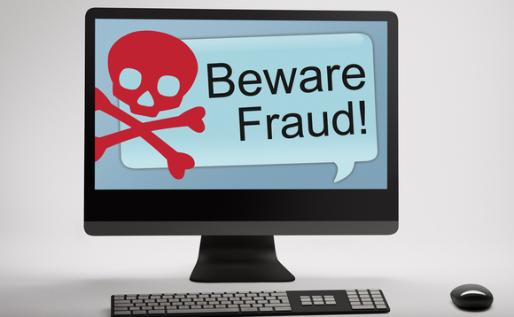 Global online fraud ring smashed in investigation led by US law enforcement agencies