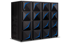 IBM pitches new z15 mainframe as platform for mission-critical hybrid cloud
