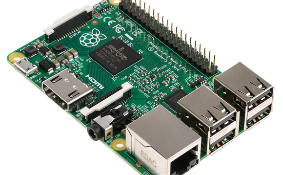 Top 10 most read: Raspberry Pi 2, Adobe Flash woes, Samsung Knox