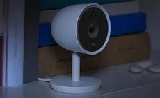 Vulnerabilities in Google Nest Cam IQ Indoor camera could allow attackers to take over a device