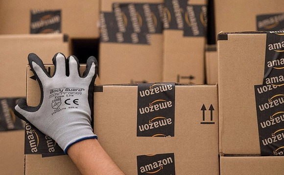 Amazon introduces AI-based initiative to help identify counterfeit listings