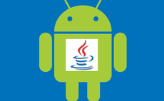 Google seeks judicial review over Java APIs case with Oracle