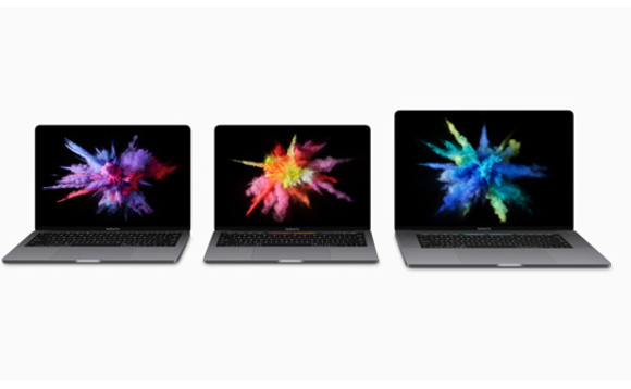 MacBook Pro 2016: 7 rivals to Apple's latest laptop