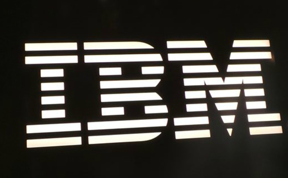 US government agency selects IBM in 10 year $1bn cloud hosting services contract