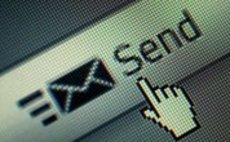 Understanding Business Email Compromise: An organisation's most expensive enemy