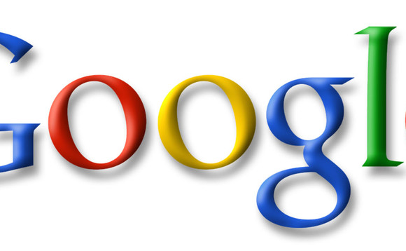 Google aims to act more quickly against copyright violations