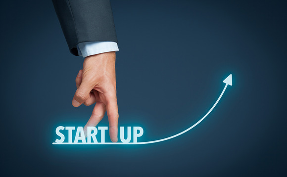 Some things are fundamental to any tech start-up - any tech start-up with ambitions to grow, that is