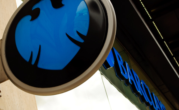 Barclays banks on master data management