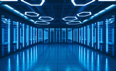 What's next for the mainframe, part 4 - making it happen