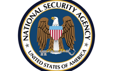 FISA rules in favour of NSA resuming bulk collection of data