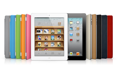 Apple overtakes HP PC shipments as iPad dominates the market