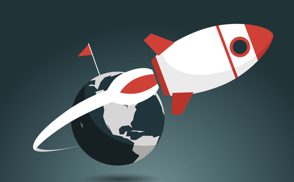 Mission from Mars: the journey to diversifying the tech industry