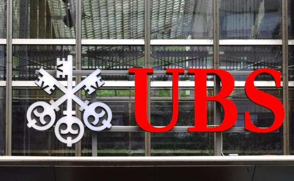 UBS trials artificial intelligence wealth managers