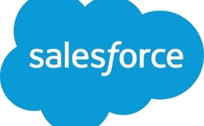 Salesforce buys e-commerce firm Demandware for $2.8bn in cash