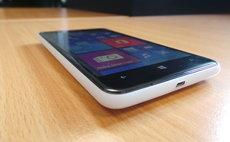 Top 10 most read: Lumia 625 review, Dropbox open to hackers, SkyDrive storage triples