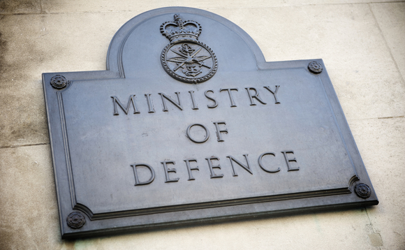 Ministry of Defence builds MoDNet communications system and 'autonomous cloud' platform on Office 365 and Azure