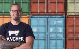 Rancher Labs launches free training course to meet surging demand for Kubernetes skills