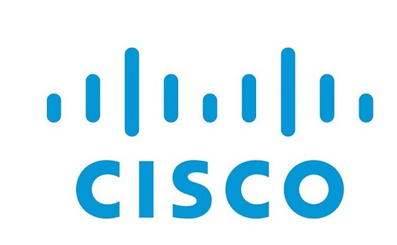 Cisco has issued alert for zero-day vulnerability being actively exploited by attackers