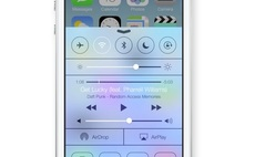 Will iOS 7 solidify Apple's position in the enterprise?