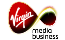 Virgin Media Business and Telefonica announce 10-year mobile data fibre deal