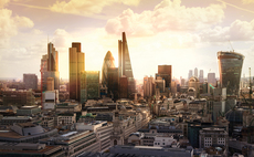 Superfast broadband, digital skills and tech growth - all the promises from the London mayoral candidates