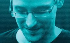 Build internet for users not government surveillance, Snowden tells IEFT